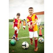 Футбольная школа Galatasaray Kazakhstan фото
