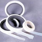 Уплотнительный материал ФУМ фото