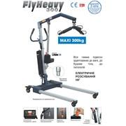 Подъемник для инвалидов Fly heave фото