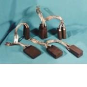 Электрографитные щетки ЭГ14 фото