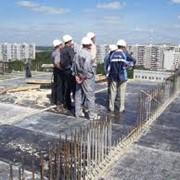 Строительный надзор Магнитогорск фото