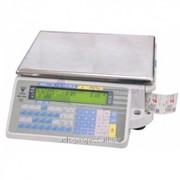 Весы Digi SM-300B фото