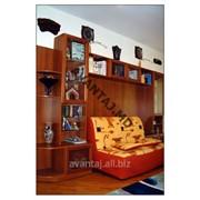 Мебель для гостиной, арт. 16 фото