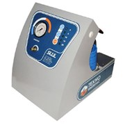 Установка для промывки инжекторов SL-015М фото