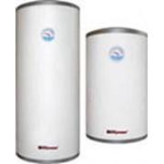 Нагреватели воды. фото