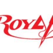 Royal (Южная Корея) – нитки швейные и вышивальные