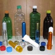 Бутылки квадратной формы фото
