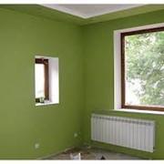 Косметический ремонт домов фото