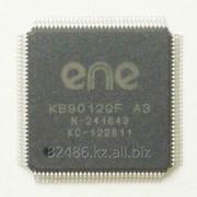 Микросхема KB9012QFA3 фото