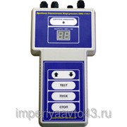Драйвер управления форсунками (Реаниматор форсунок) SMC-114-1 фото