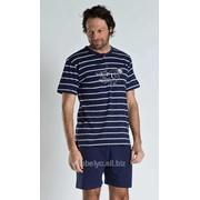 Пижама MPE13-22 CORTO