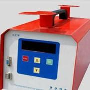 Аппарат для электромуфтовой сварки фото