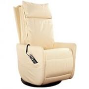 Массажное кресло Casada President II фото