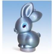 Упаковка из пластика Кролик ПП-008 фото