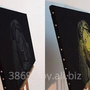 Шоу «Золотая Пыль» от Мастерской CatJi - Волшебство на вашем празднике фото