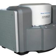 Рентгеновский анализатор спектрометр EDX3600B фото