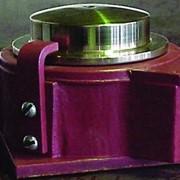 Устройство специальное для измерения усилия 4323 ПрМ20…2500 фото