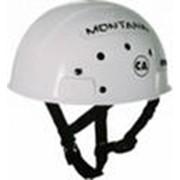Шлемы и защита велосипедная фото