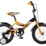 Велосипеды детские Pilot 150 16 фото