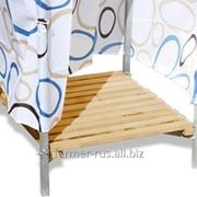 Летний душ для дачи с подогревом фото