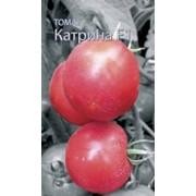 Семена фасованные Томат Катрина F1