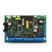 Контрольная панель Pima Hunter-Pro 32 плата фото