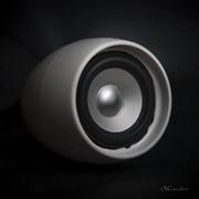 Проектирование и монтаж звукового оборудования (public address) фото
