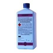 Антисептики АХДЕЗ (1000 мл) диспенсопак фото