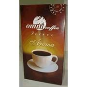 Кофе-фильтр Арома фото