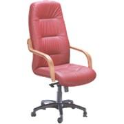 Кресла для офиса фото