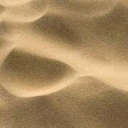 Песок всех фракций в наличии, доставка от 1 до 30т