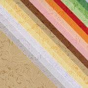 Бумага цветная Top Design