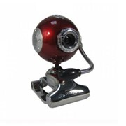 Вебкамеры Global A-58 фото
