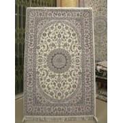 мебель Иранские, одежда и обувь аксессуары из италиии и шубы на заказ, ковры персидские фото