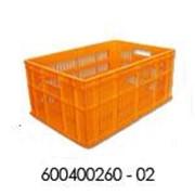 Ящик для колбасных и мясных изделий фото