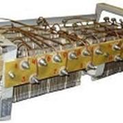 Блоки резисторов ЯС3 140605 фото