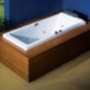 Ванна GOLF : GA 1508 фото