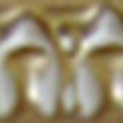 Декоративный элемент П6 фото