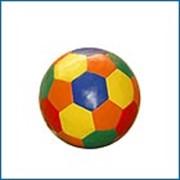 Сенсорный мяч D25 см , Д40 фото