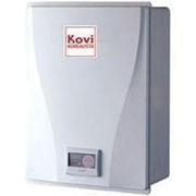 Настенный газовый котел KOVI-F 302 RC (34,9 кВт) Lotte, Юж. Корея фото