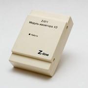 Модуль изолятора короткого замыкания Z-011 фото