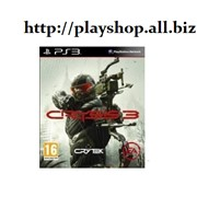 Игра Call of Duty: Ghosts (action) (ps3) фото