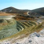 Геологоразведка Черкасская область фото