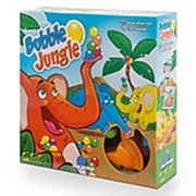Слоноловкость (Bubble Jungle) фото