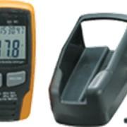 Автономный регистратор-логгер температуры и влажности DT-172 фото