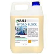Защита - Hydro Block фото