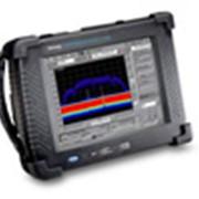 Анализатор спектра Tektronix: H600 RF Hawk фото