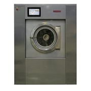 Барабан внутренний для стиральной машины Вязьма ЛО-50.02.12.000 артикул 74030У фото