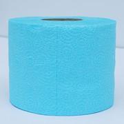 Туалетная бумага ВИВО без упакови фото