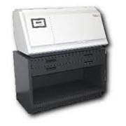 Оборудование послепечатное полиграфическое фото